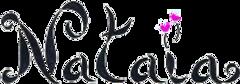 logo nom transparent.png