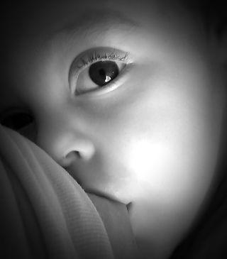 Soutien à l'allaitement Montélimar