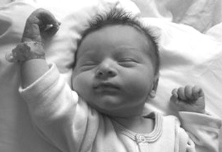 Yoga bébé Montélimar