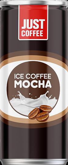 justcoffeemocha.png
