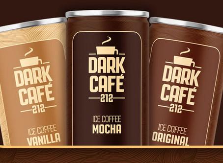 Meridyen Gıda Yeni Soğuk Kahve Ürünleri