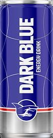 darkblue.png