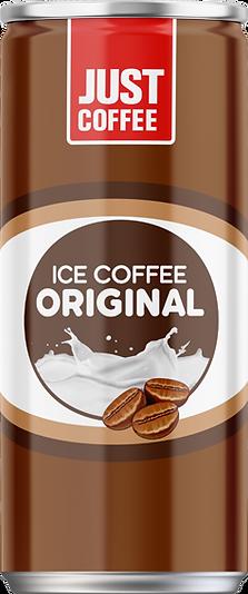 justcoffeeoriginal.png