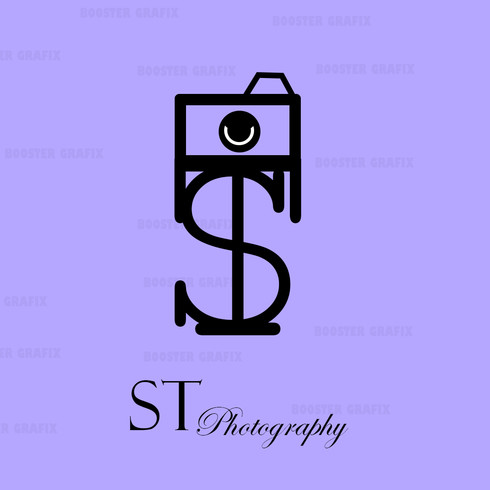 ST photography.jpg