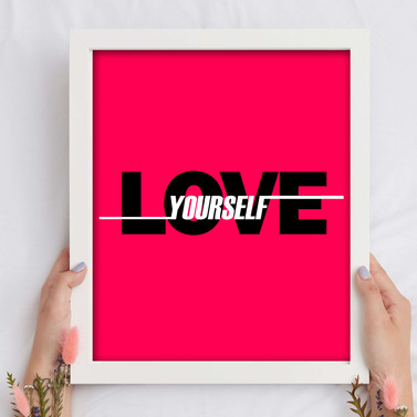 Love yourselfproduct image.jpg