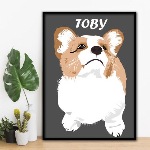 Toby dog custom portrait.jpg