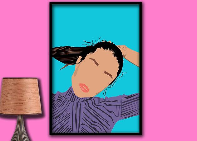 Illustration of a girl.jpg