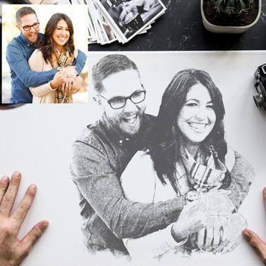 Couple sketch portrait.jpg