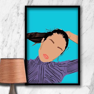 Illustration Portrait product image.jpg