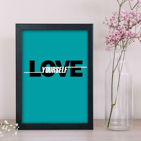 Love yourself product image green.jpg