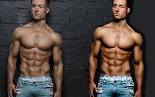 Muscle Retouching.jpg