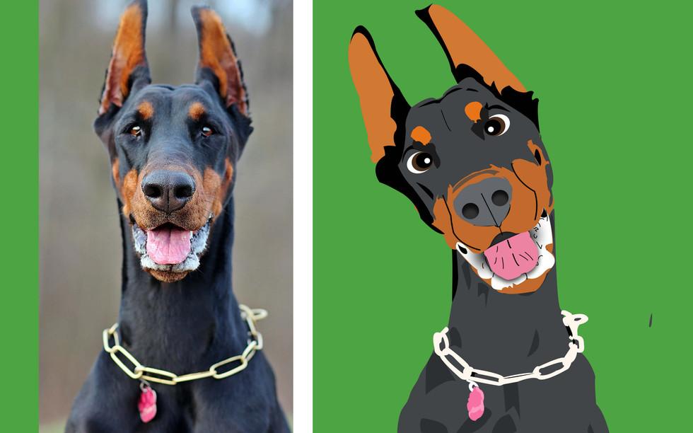 Dog disney portrait.jpg