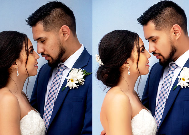 Wedding photo correction.jpg