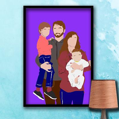 Family portrait main image.jpg