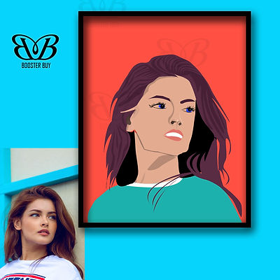 Custom cartoon portrait.jpg
