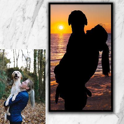 Cute pat mommy portrait.jpg