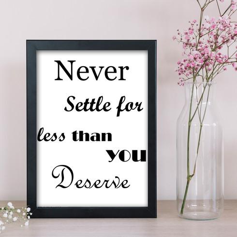 Never settle main image.jpg
