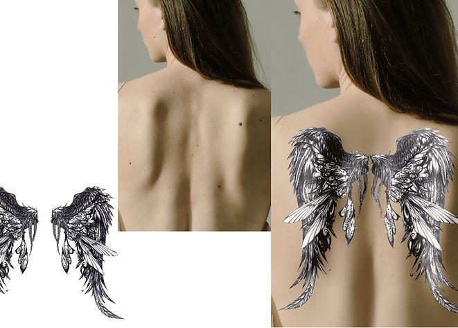 Wings tattoo.jpg