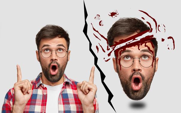 sliced Head.jpg