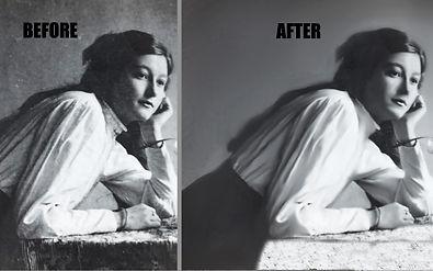 Black and white image.jpg