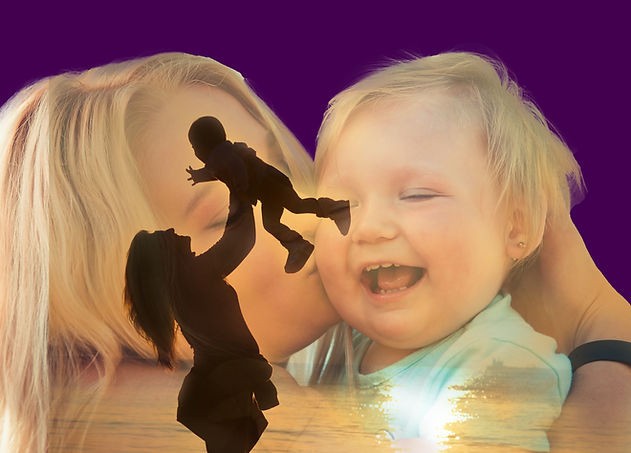 Mother baby Portrait.jpg