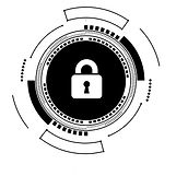 Secure png.jpg