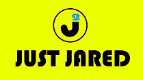 Just Jared Logo