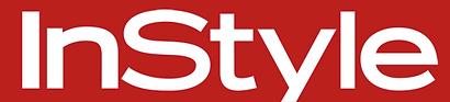 IN STYLE MAGAZINE Logo