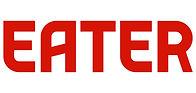 EATER LA Logo