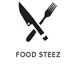 Food Steeze Logo