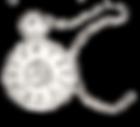Logo2019_edited_edited_edited.png