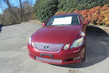 2006 Lexus.jpg