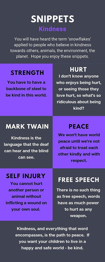 Kindness Snippets.jpg