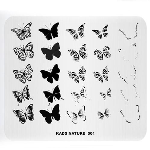 Nature 001