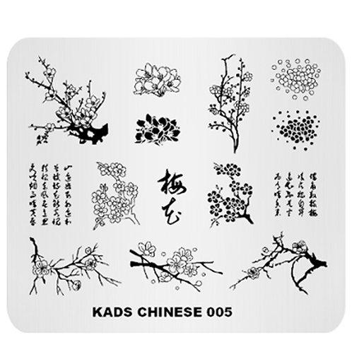Chinese 005