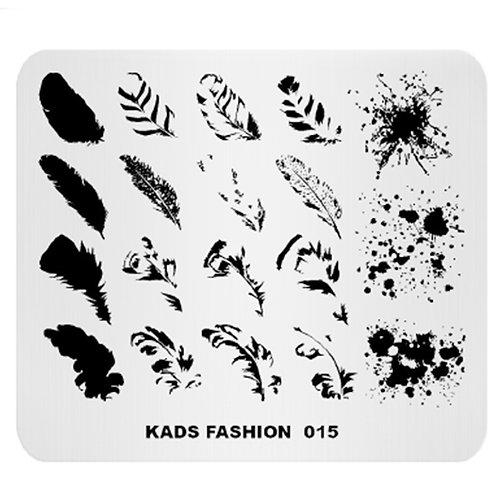 Fashion 015