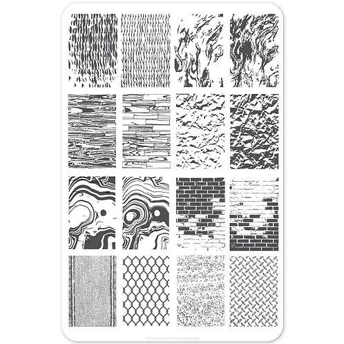 Texture Essentials - Urban