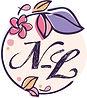 лого nail land_утв1.jpg