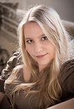 larissa_fey_1.jpg