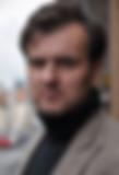 norbert_hinzmann.png