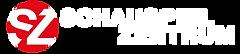 Logo_Schauspiel_Zentrum_quer_rot_weiß.pn