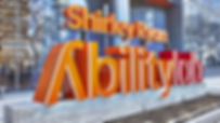 SRAlab Sign.png