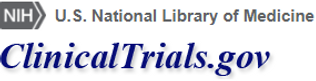 Clinical Trials-Gov.png