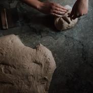 collectivekitchen bread elise abigail ph