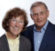 Das Paar für Paare | Anne und Dieter Franke
