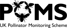PoMS_Logo_WithStrap_Positive_Black.png