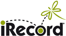 iRecord logo.png