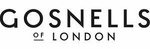 Affiliate Logo - Gosnells Mead.jpg