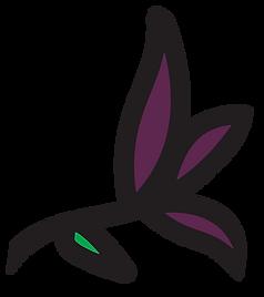 purple fl.png