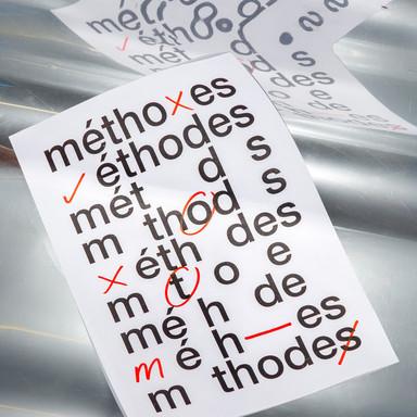 INAN_Méthodes